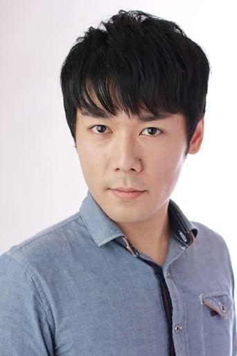 Image of Daisuke Nakamura