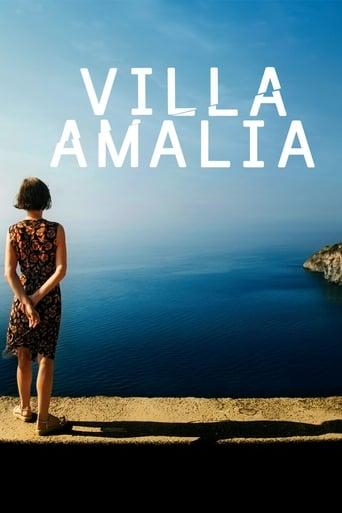 Poster of Villa Amalia