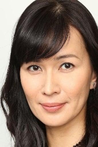 Image of Misa Shimizu