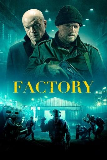 Image du film Factory