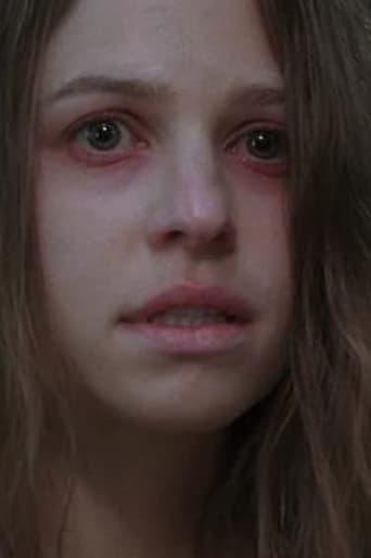Image of Megan Henning