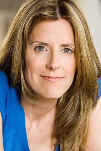 Laurie Foxx