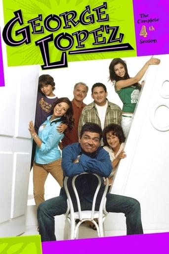 Staffel 4 (2004)