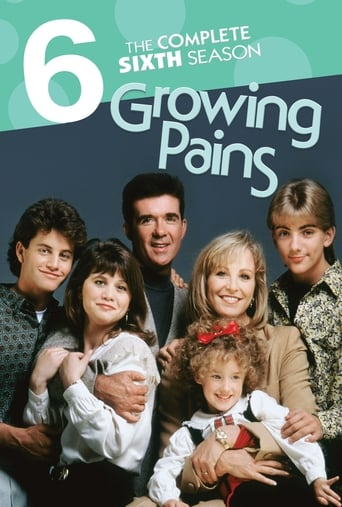 Temporada 6 (1990)