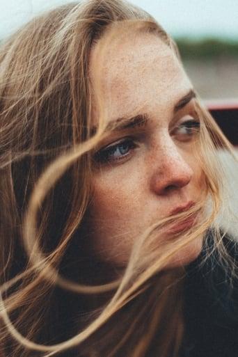 Image of Hallea Jones