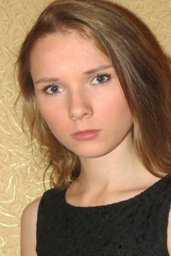 Yana Novikova