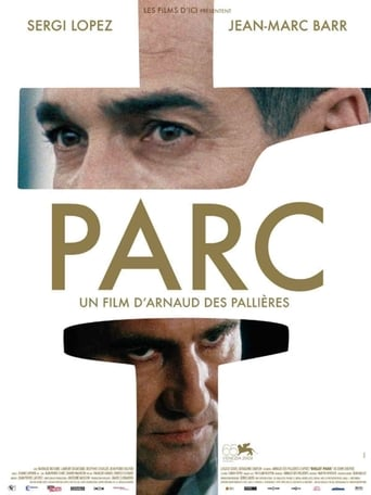 Poster of Parc