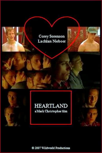 Poster of Heartland