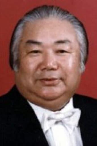 Image of Yang Hun