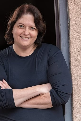Image of Rose Colasanti