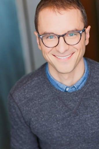 Image of Ben Kass