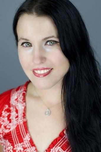 Image of Sandra Rosko
