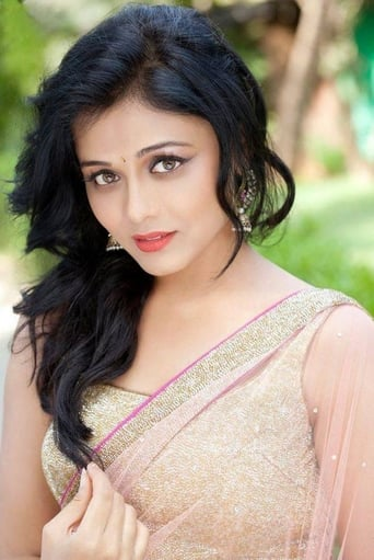 Image of Prarthana Behere