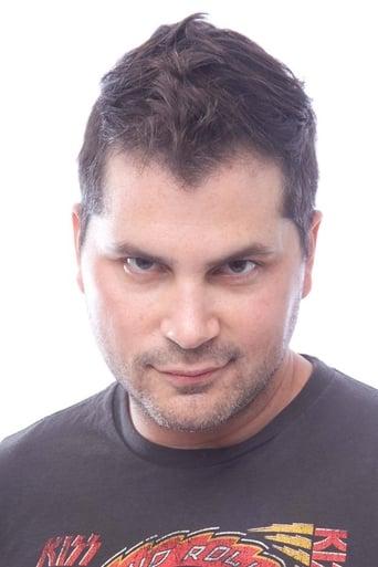 Image of Adam Green