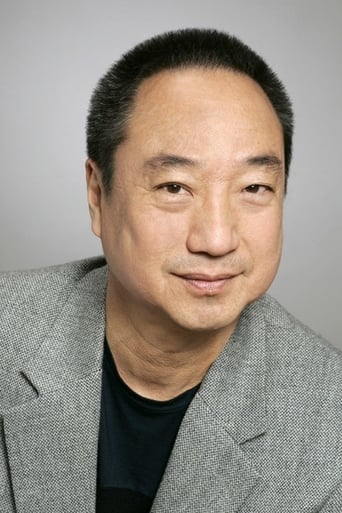 Image of Ron Nakahara