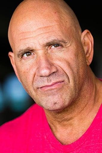 Image of Bruno Amato