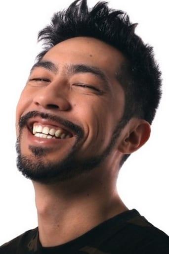 Image of Taiyo Yamanouchi