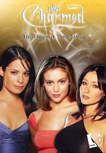 Saison 3 (2000)