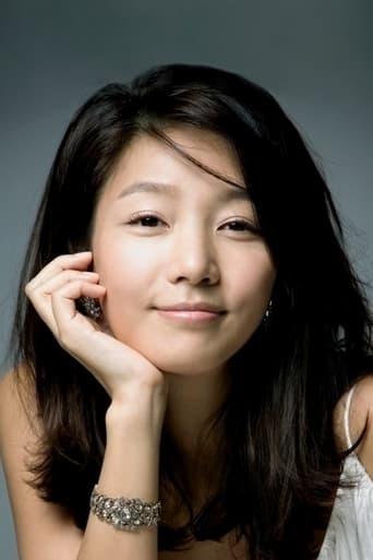 Image of Jang Jin-young