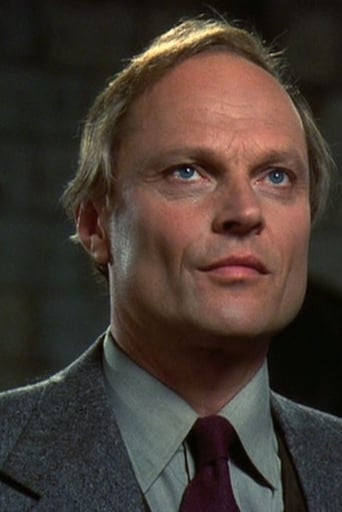 Christopher Neame