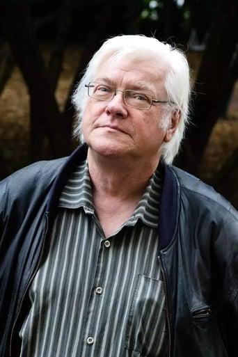 Image of Tom Wentzel
