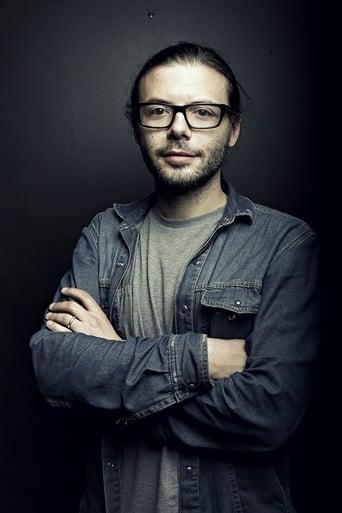 Image of Olallo Rubio