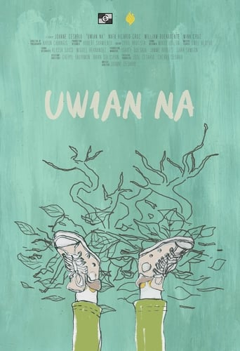 Poster of Uwian Na