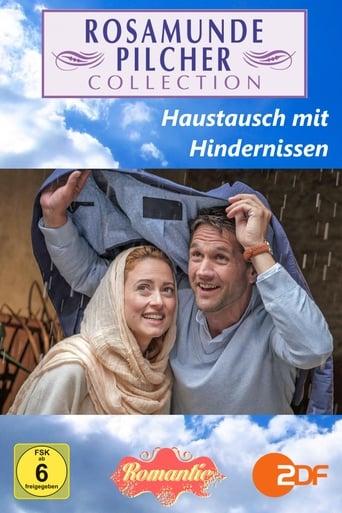 Poster of Rosamunde Pilcher: Haustausch mit Hindernissen