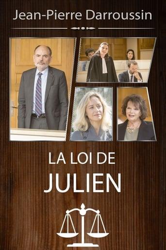 La loi de Julien - Le bon fils