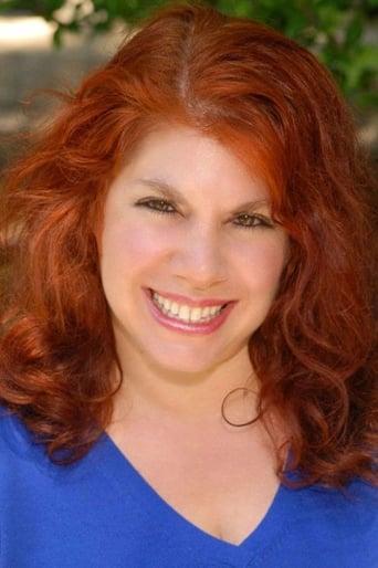 Image of Leslie C. Nemet