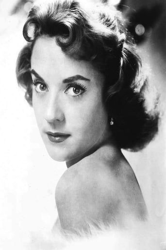 Image of Sonia Furió
