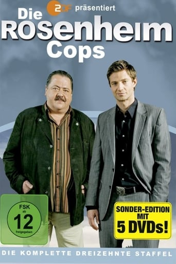 Season 13 (2013)
