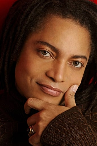Image of Terence Trent D'Arby