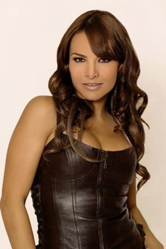 Image of Fabiola Campomanes