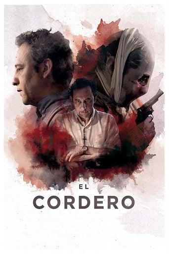 Poster of El Cordero