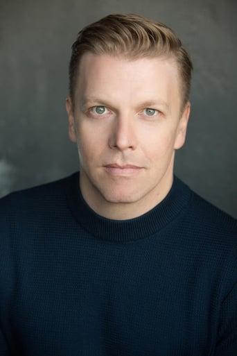 Image of David Menkin