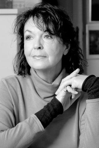 Image of Elisabeth Trissenaar