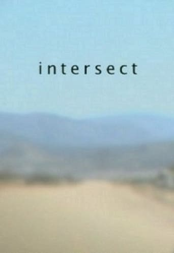 Poster of Intersect