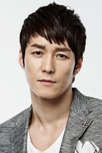 Image of Shim Hyung-tak