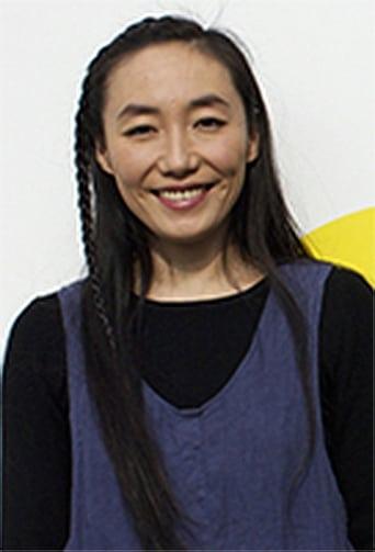 Ikuyo Kuroda