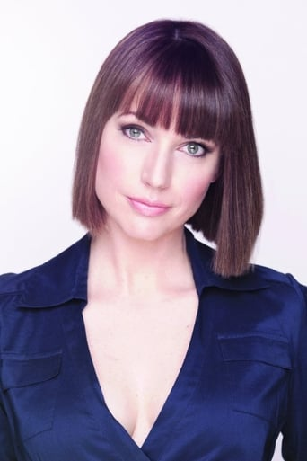 Image of Julie Ann Emery