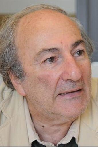 Image of Maurizio Tabani