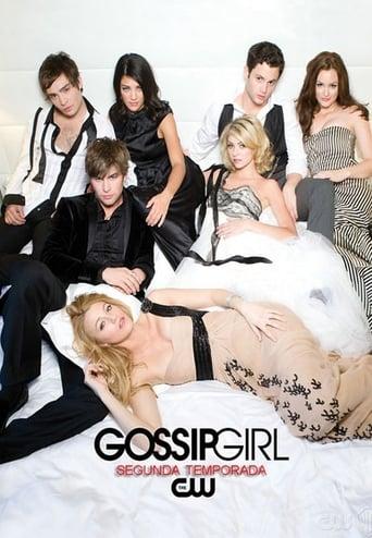 Temporada 2 (2008)