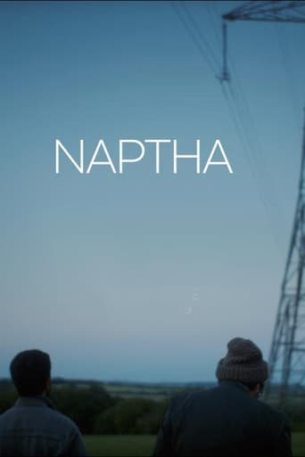 Naptha