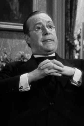 Image of Hale Hamilton