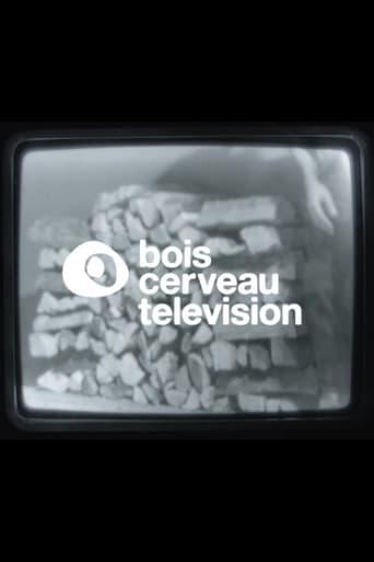 Poster of BOIS CERVEAU TV (1)
