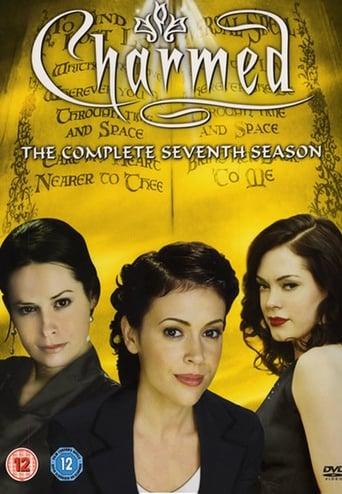 Saison 7 (2004)