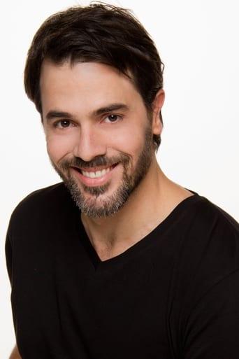 Image of Cláudio Lins