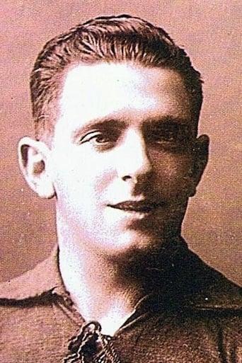 Image of Ramón Polo