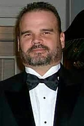 Image of Matthew Anderson